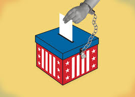 essay on voting my first vote essay   essay topics photo