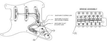 guitar bridge diagram guitar image wiring diagram wiring diagram fender stratocaster guitar the wiring on guitar bridge diagram