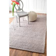 nuloom rugs  rugs ideas