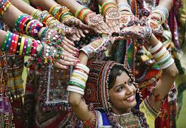 essay on n dresses short essay on n festivals latest n dresses and accessories