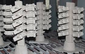 Investment Casting Investment Casting Production Option At Partsbadger