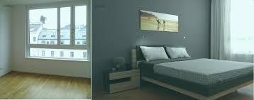 Raumgestaltung Schlafzimmer Farben Beste Landhausstil Schlafzimmer