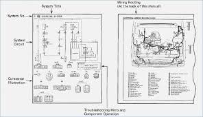 urgg rheem wiring diagrams wiring diagrams schematics rheem heat pump wiring diagram wiring diagram wiring diagram gravely wiring diagrams urgg 10e36jkr toyota wish 2004 wiring diagram,wish wiring diagram database rheem heat pump wiring