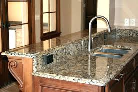 granite countertop adhesive l and stick granite as seen on self adhesive gold instant granite x l and l and stick granite