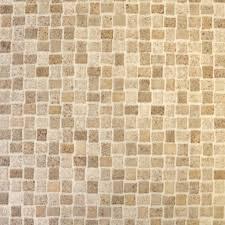 maroc 532 presto mosaic vinyl flooring