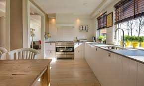 Kitchen Remodel Budget Tips For Planning A Kitchen Remodel On A Budget