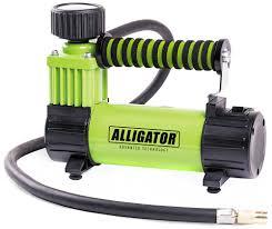 <b>Компрессор</b> автомобильный <b>Аллигатор AL</b>-<b>300Z</b> купить недорого ...
