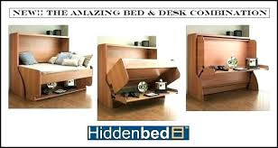 murphy bed desk plans. Desk Murphy Bed And Queen Plans Murphy Bed Desk Plans N