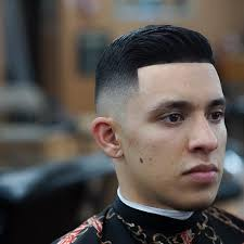 Hair Style Fades 27 fade haircuts for men 4835 by wearticles.com