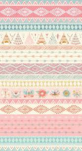 Dream Catchers Inc 100100 Dream Catchers by Lucie Crovatto Studio E Fabrics Inc 47