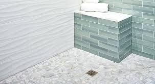 mosaic shower floor tile. Mosaic Shower Floor Tile Ideas . R