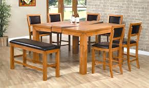 full size of dinning room dining tables for small spaces that expand round dining table