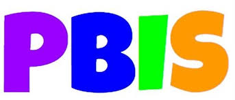 Image result for pbis parent survey