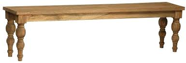 dovetail coffee table dovetail furniture dovetail bench item number dovetail mathis coffee table dovetail coffee table