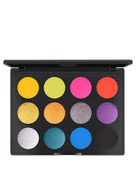 <b>M.A.C</b> Palette / <b>Art Library</b> - It's Designer: Buy <b>M.A.C</b> Palette / Art ...