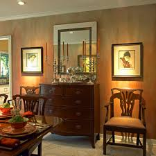 dining room chests. remarkable buffet mirrors dining room 59 on modern with chests e