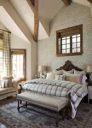 cozy curls bedroom design