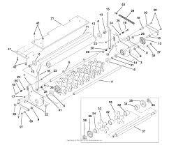 Porsche 928 instrument cluster wiring diagram additionally wiring diagram 1987 porsche 924s likewise 87 porsche 924s