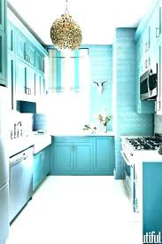 distressed blue kitchen cabinets distressed turquoise kitchen cabinets blue and yellow kitchen blue distressed kitchen cabinets