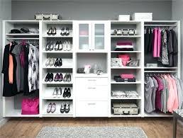 making a closet organizer how to make closet organizer system enjoyable inspiration ideas system build closet making a closet