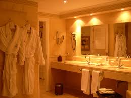 bathroom fittings why are they important. Bathroom Fittings Why Are They Important T