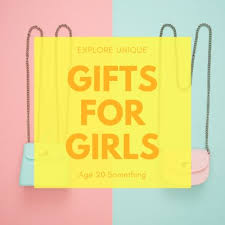 haven t found the perfect birthday gift for sister turning 21 don t worry you can also check out these amazing birthday gifts for s age 20