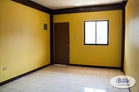 Image Cebu City Ibilikph Studiotype Apartment makati Area