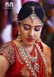 15 diy south indian bridal makeup tips that ll make you look like a dess