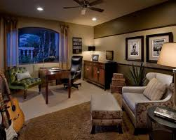 Cool Luxury Home Office Design As Offices Ideas Classical