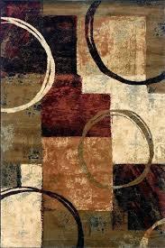 sphinx kharma rug sphinx rug oriental weavers outdoor rugs oriental weavers rugs rugs direct x oriental sphinx kharma rug