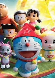 wallpaper doraemon cartoon hd wallpaper doraemon cartoon hd