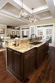 Awesome Simple Kitchen Designs Sink Cabinet Scheme Design Small