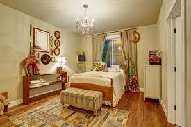 large size of bedroom bedroom chandelier home depot bedroom chandelier ceiling fan mini chandelier for closet