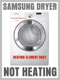 samsung dryer runs but will not heat clothes dryer is not wiring diagram for a samsung dryer samsung dryer runs but will not heat