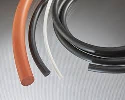 O Ring Cord Extruded Cord Stock Rocket Seals Inc