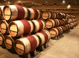 oak wine barrels. oak wine barrels n