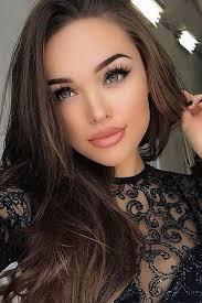 best natural makeup natural skin care bridal makeup wedding makeup gorgeous makeup