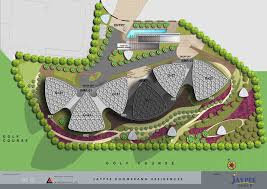 office space planning boomerang plan. delighful planning site plan boomerang residences residential noida in office space planning