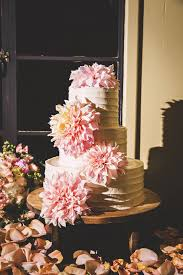 Big Sur Bakery Beautiful Big Sur Bakery Wedding Cake Facebook