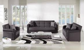 New Living Room Set Delightful Ideas Gray Living Room Set Sweet Living Room New Black