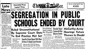 th grade civil rights lessons teach brown vs board of education significance essay powersafari com