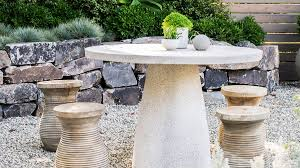 Small Picture How to Design a Zen Garden Sunset