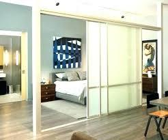 glass bedroom door design sliding bedroom doors separation with glass and rail then stunning images door glass bedroom door