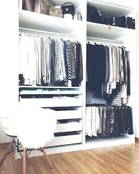 office closet storage. Closet Organization Ideas From Diy Office Storage