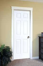 interior door texture. White Wood Door 4 Panel Interior Doors In Raised 6 Wooden Texture