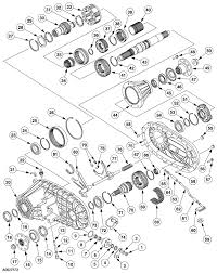 2001 ford f350 headlight switch wiring diagram images f350 wiring diagram 2002 ford f250 wiring diagram related posts lzk