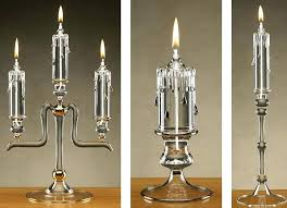 glass oil candles glass oil candlesticks