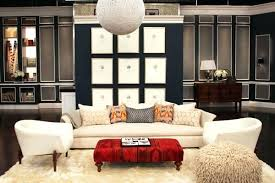 accent chair living room. skillful accent chair for living room the chairs embellishment red