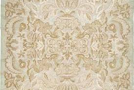 What Is Damask Damask Rugs Rug Area Cream Australia What Is A Shaggy