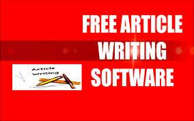 Essay Rewriter  Essay Rewriter Software   Plagiarism Checker